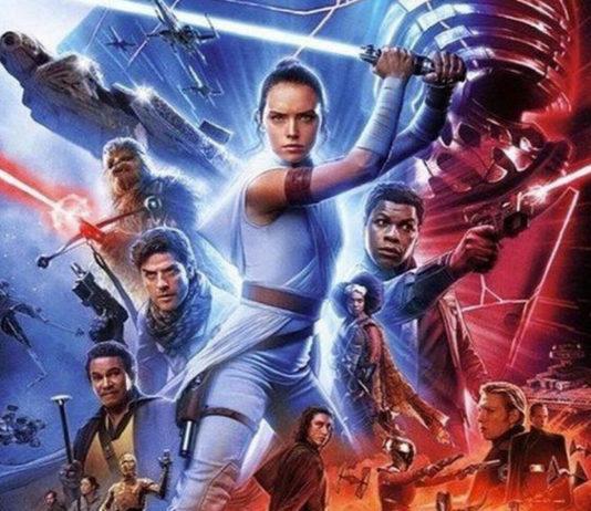 Star-Wars,-épisode-IX---L'Ascension-de-Skywalker