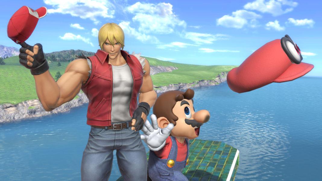 Super-Smash-Bros.-Ultimate-Terry_00_Main_5