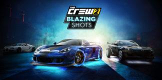 The-Crew-2_ka_BLAZING_SHOTS_191113_6pm_CET