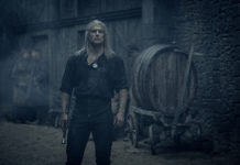 The Witcher _101_Unit_06733_RT_V2