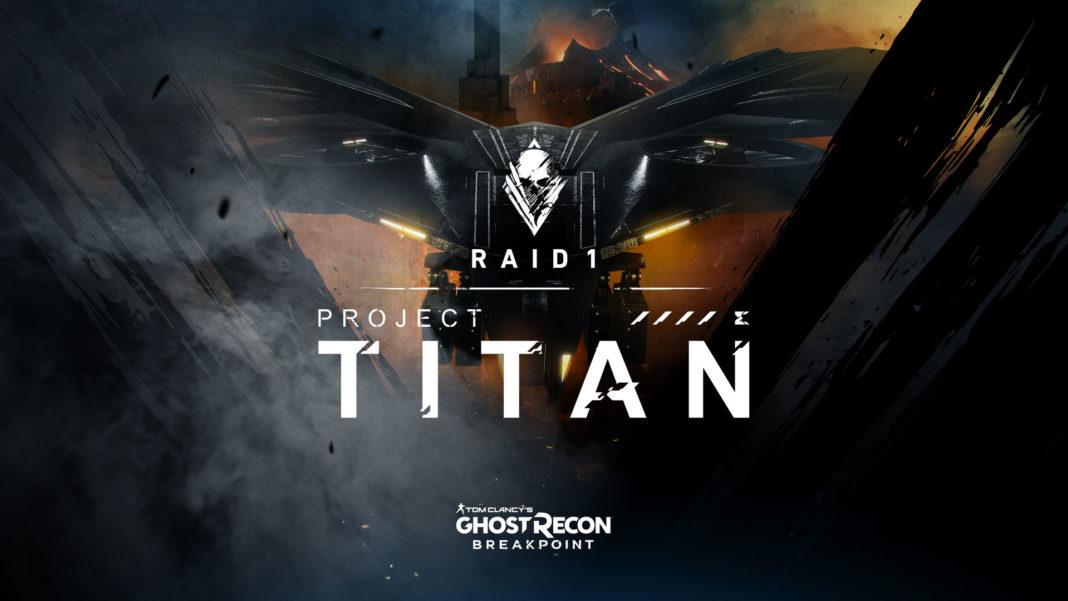 Tom-Clancy's-Ghost-Recon-Breakpoint_Raid1_Titan_logo_191128_6pm_CET