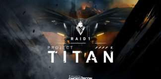 Tom-Clancy's-Ghost-Recon-Breakpoint_Raid1_Titan_logo_191128_6pm_CET