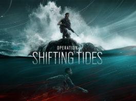 Tom-Clancy's-Rainbow-Six-Siege-Operation-Shifting-Tides