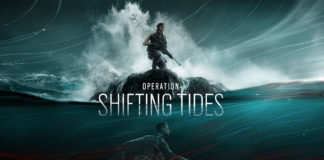 Tom-Clancy's-Rainbow-Six-Siege-Operation-Shifting-Tides