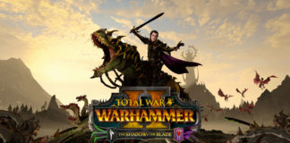Total War : WARHAMMER-II---The-Shadow-&-The-Blade
