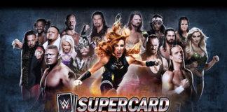 WWE-Supercard-Saison-6