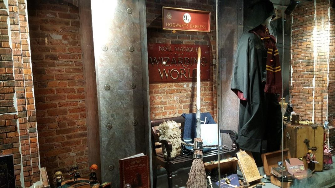 Harry Potter Warner_WW_JouéClub_Ouverture 2