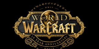 World-of-Warcraft-15-ans