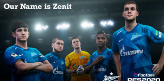 eFootball-PES2020_Zenit-5-Players_CG_Asset_16-9