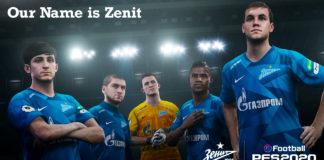 eFootball-PES2020_Zenit-5-Players_CG_Asset_16-9