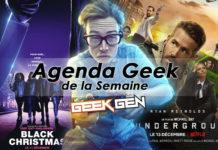 Agenda-Geek-2019S49