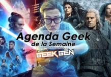 Agenda-Geek-2019S51