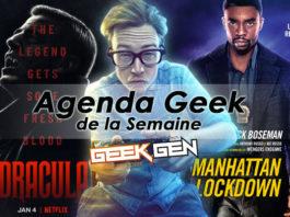 Agenda-Geek-2020S01