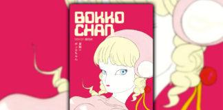 Bokko-chan