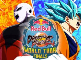 Dragon-Ball-FighterZ-RedBull