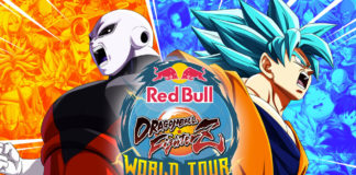 Dragon-Ball-FighterZ-RedBull