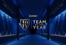 FIFA 20 TOTY_Corridor16x9