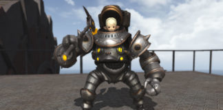 FINAL-FANTASY-XIV--Shadowbringers_PUB_Patch5.15_03