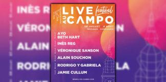 Festival-LIVE-AU-CAMPO-2020