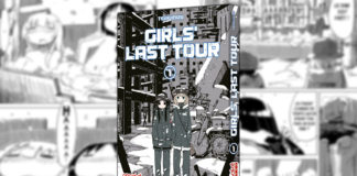 GIRLS'-LAST-TOUR