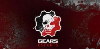 Gears eSports