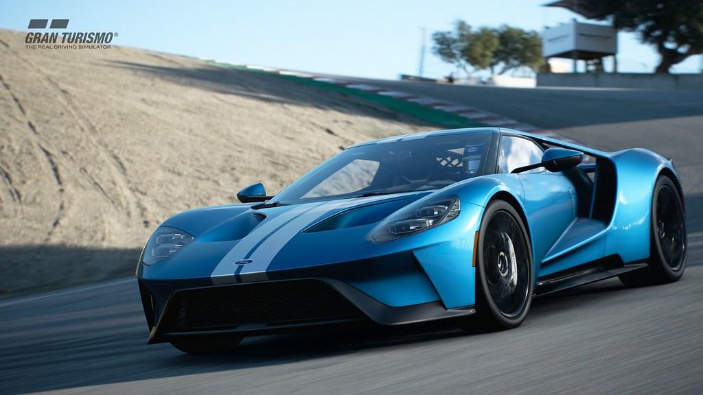 Gran Turismo Sport - 49232211478_8ec636c163_b