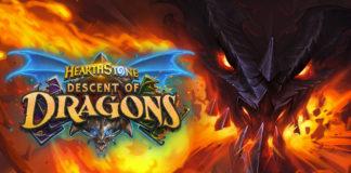 Hearthstone-Envol-des-Dragons