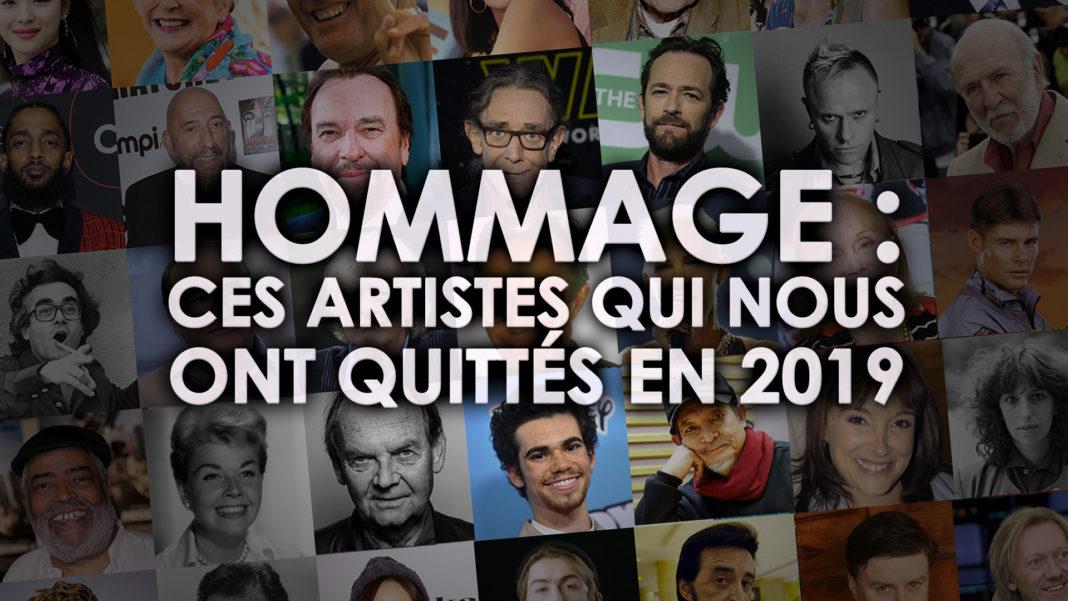 Hommage---ces-artistes-qui-nous-ont-quittés-en-2019