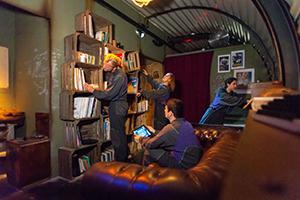 Photo : www.helene-douay.fr