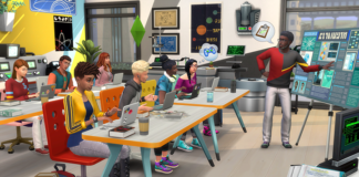 Ironhack X Les Sims 03