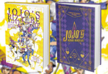 Jojo's-Bizarre-Adventure---Le-diamant-inclassable-du-manga