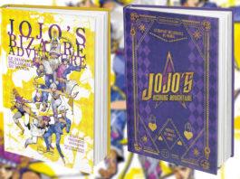 Jojo's-Bizarre-Adventure---Le-diamant-inclassable-du-manga