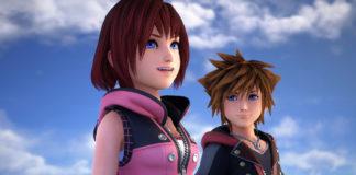 Kingdom-Hearts-III-DLC_Screenshot-(4)-(2)