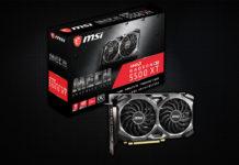 MSI-Radeon-RX-5500-XT