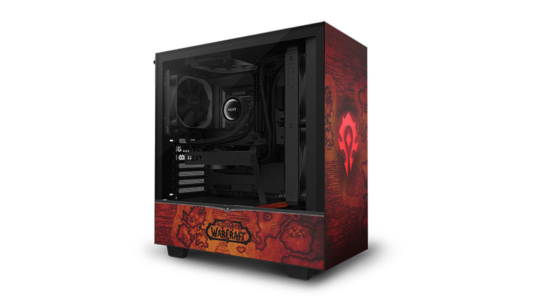 NZXT-H510-World-of-Warcraft