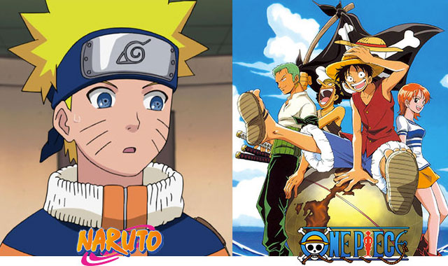 Naruto-X-One-Piece
