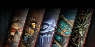 Neverwinter Nights : Enhanced Edition