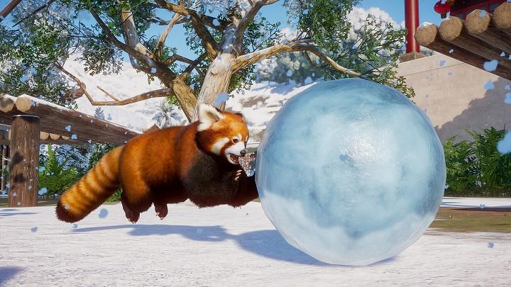 Planet Zoo Arctique 01