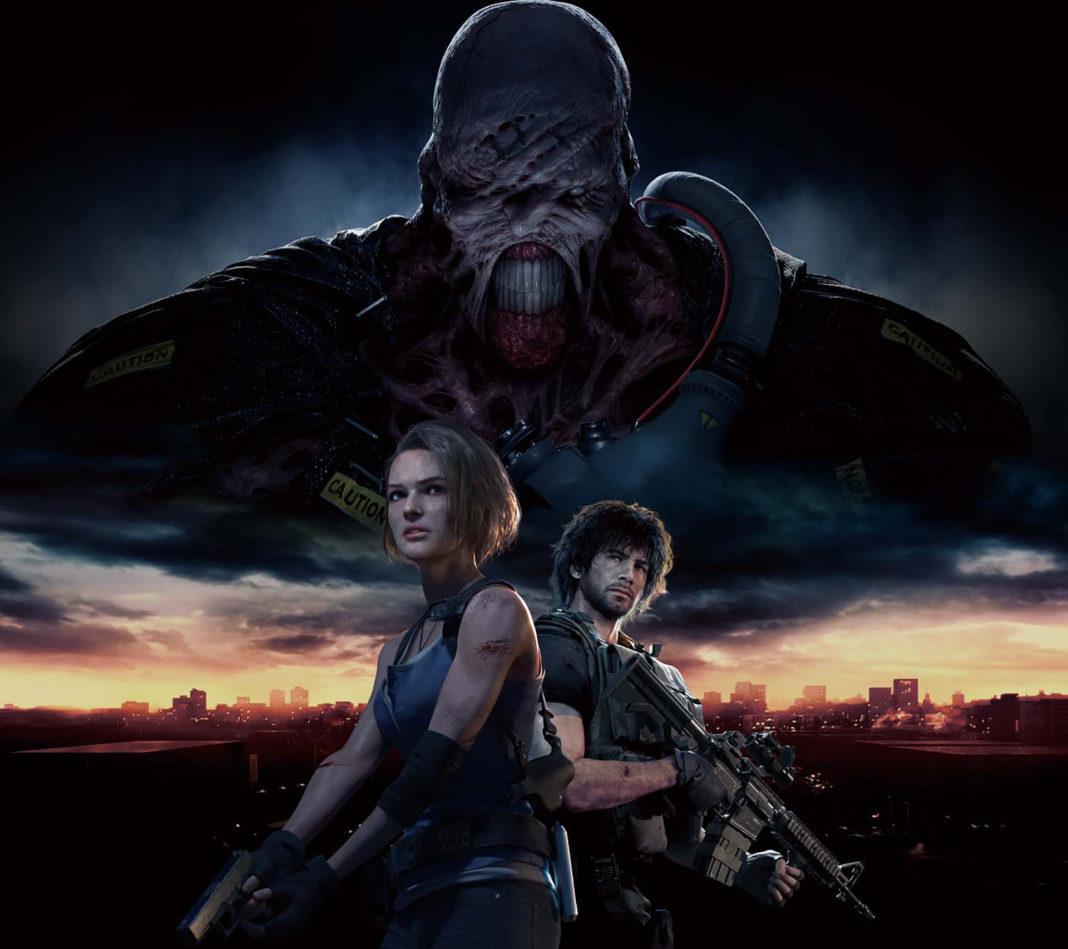Resident-Evil-3-Key-Art