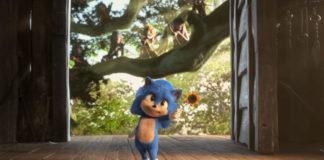 Sonic-Le-Film---Baby-Sonic
