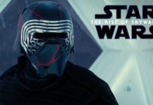Star Wars – L'Ascension de Skywalker