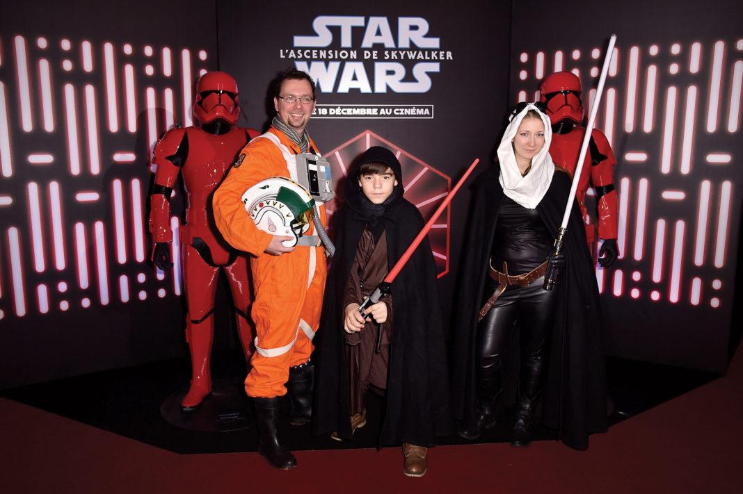 Star-Wars-IX-Premiere-Paris-2019-Getty-Images---Dominique-Charriau-01