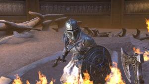 The-Elder-Scrolls--Blades_Update-1_5-Fire