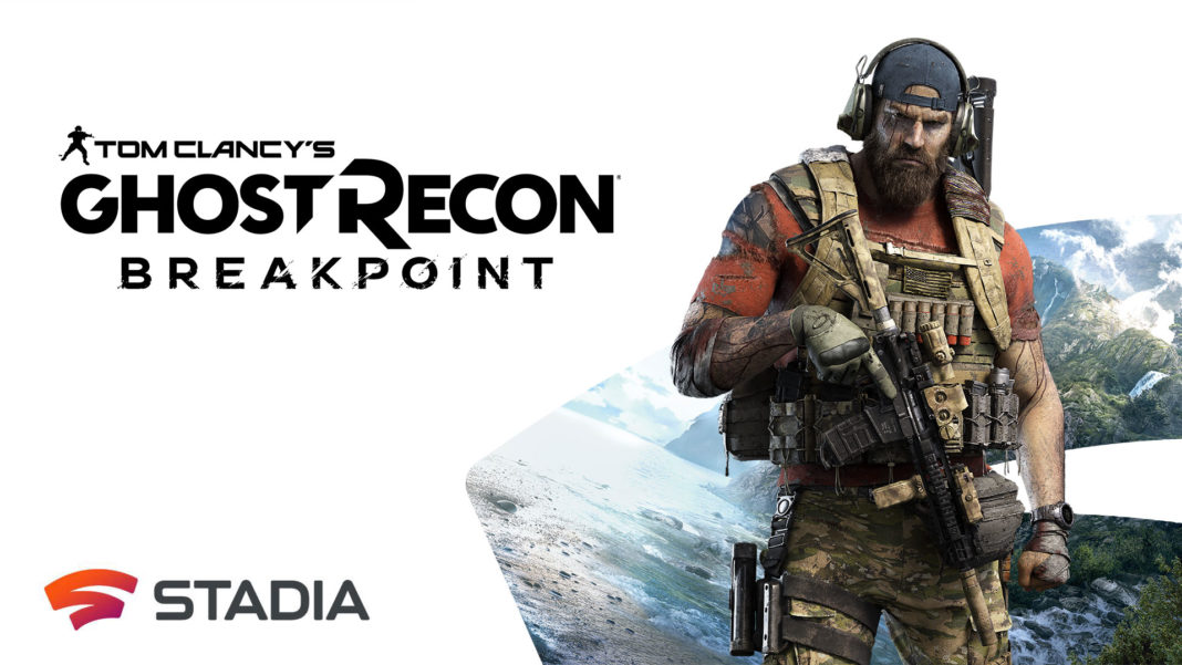 Tom-Clancy's-Ghost-Recon-Breakpoint-Stadia