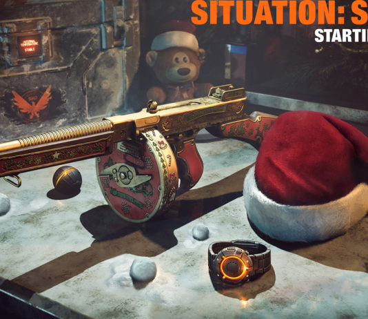Tom-Clancy's-The-Division-2_Snowball_191204_5pm_CET