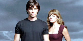 Tom-Welling-Erica-Durance-Paris-Manga