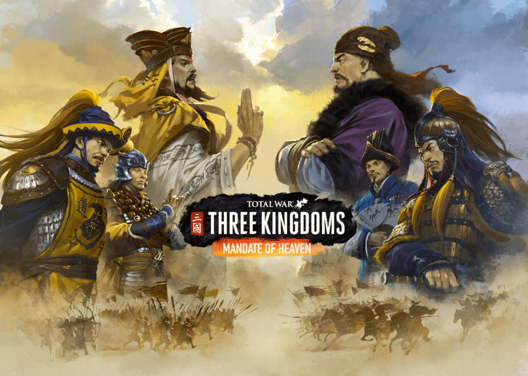 Total-War--THREE-KINGDOMS---Mandate-of-Heaven