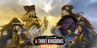 Total-War--THREE-KINGDOMS---Mandate-of-Heaven