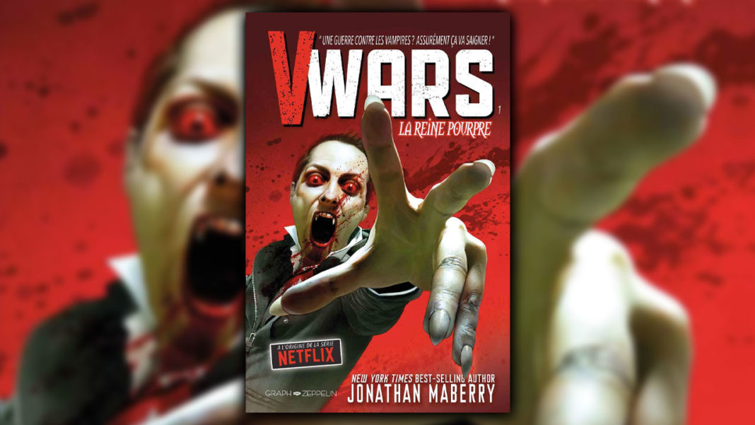 V-Wars-T1