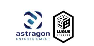 astragon-Entertainment-X-LuGus-Studios